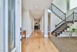 1636 Applefield Street - Photo 9