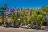 6140 Monterey Road - Photo 27