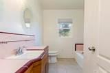 8836 Paso Robles Avenue - Photo 8