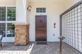 3236 Royal Oaks Drive - Photo 5