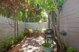 13823 Riverside Drive - Photo 6