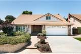 9331 Longview Drive - Photo 1