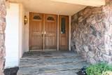 9331 Longview Drive - Photo 3