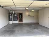 9331 Longview Drive - Photo 30