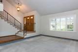 9331 Longview Drive - Photo 6