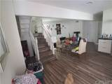 11001 Haskell Avenue - Photo 23