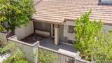 24772 Masters Cup Way - Photo 2