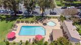 24772 Masters Cup Way - Photo 26
