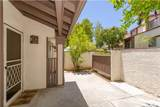 24772 Masters Cup Way - Photo 4