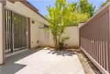 24772 Masters Cup Way - Photo 5