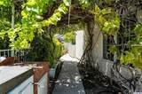 1120 Mountbatten Drive - Photo 66