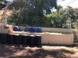 22439 Guadilamar Drive - Photo 11