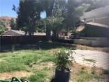 22439 Guadilamar Drive - Photo 6