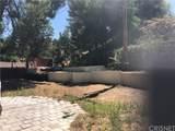 22439 Guadilamar Drive - Photo 8