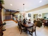 28411 Hawks Ridge Drive - Photo 3