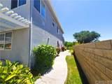 28411 Hawks Ridge Drive - Photo 31