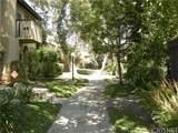 6740 Encino Avenue - Photo 24