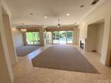78760 Castle Pines Drive - Photo 12