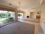 78760 Castle Pines Drive - Photo 15