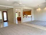 78760 Castle Pines Drive - Photo 20