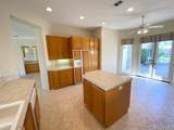 78760 Castle Pines Drive - Photo 21