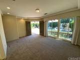 78760 Castle Pines Drive - Photo 28