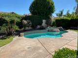 78760 Castle Pines Drive - Photo 43