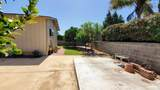 5031 Foothill Road - Photo 14