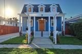 2235 Duvall Street - Photo 2