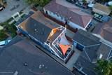2235 Duvall Street - Photo 57