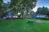 30633 Colt Road - Photo 1