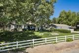 30633 Colt Road - Photo 2