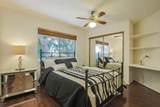 30633 Colt Road - Photo 29