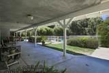 30633 Colt Road - Photo 38