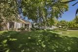 30633 Colt Road - Photo 5