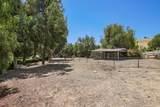30633 Colt Road - Photo 48