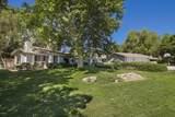 30633 Colt Road - Photo 6