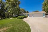 30633 Colt Road - Photo 7