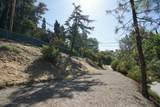 7815 Denivelle Road - Photo 34