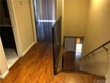 224 Mcpherrin Avenue - Photo 5