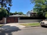 4311 Laurelgrove Avenue - Photo 1