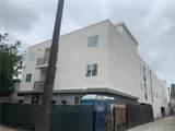 6740 Brynhurst Avenue - Photo 19