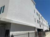 6740 Brynhurst Avenue - Photo 6