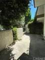 18366 Collins Street - Photo 2