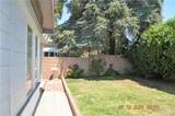 743 Lark Ellen Avenue - Photo 33
