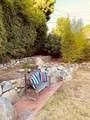 2387 Glen Canyon Road - Photo 22