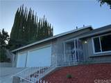 12505 Bernadette Street - Photo 1