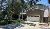 10058 Golden Oaks Avenue - Photo 1