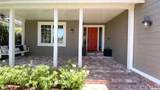 10058 Golden Oaks Avenue - Photo 2
