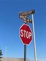0 Vac/Cor Norberry St/Yucca Avenue - Photo 2